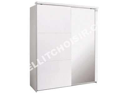 castorama armoire chambre tabouret salle de bain castorama 16 armoire de chambre