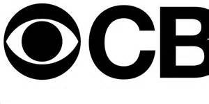 What Channel Is Cbs In Cbs Pulled Dish Network In Major Cities Huffpost