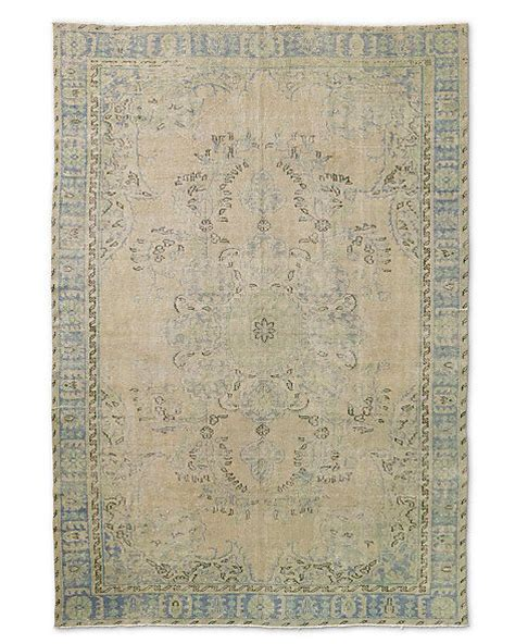 Restoration Hardware Rugs by Restoration Hardware Vintage Rug Rgs