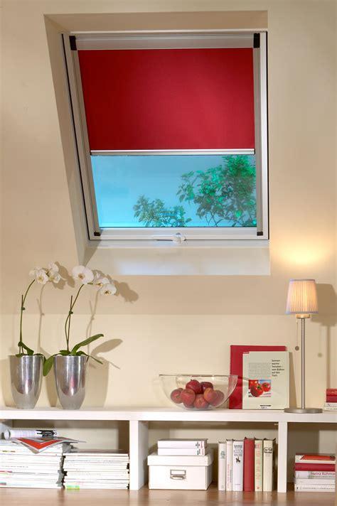 roto fenster sichtschutz jaloucity sichtschutzl 246 sungen f 252 r velux dachfenster