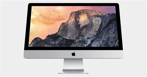 reset nvram imac 5k apple imac met retina 5k display