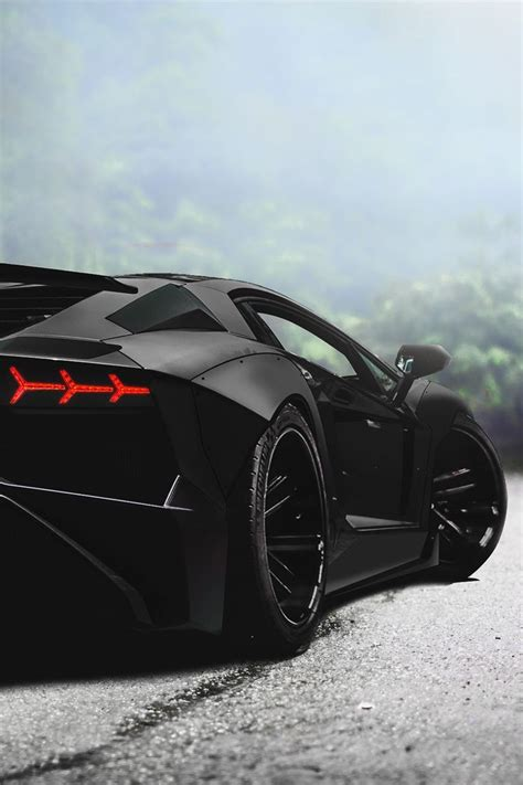 How Much Is Insurance For A Lamborghini Aventador 25 Best Ideas About Lamborghini Aventador On
