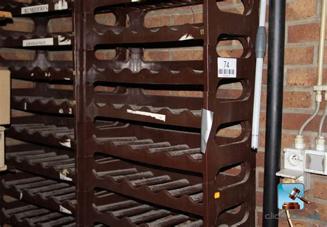 Wine Rack For Sale by Wine Rack For Sale On Clicpublic Be