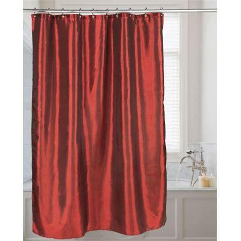 lucia shower curtain red lucia shower curtain curtain menzilperde net