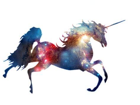 imagenes de fantasia unicornios fantas 237 a unicornio universo colorful