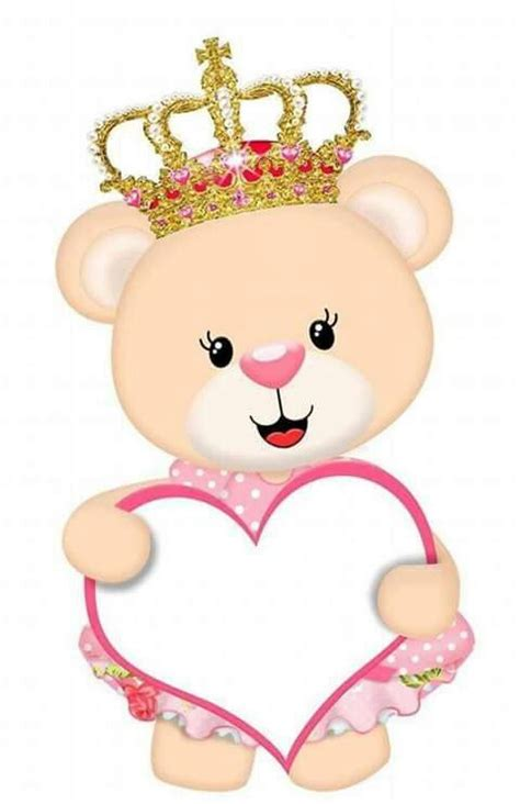imagen relacionada baby shower kiara m