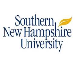 Snhu Mba Business Intelligence by Why Choose A Phd In Psychology No Gre Options