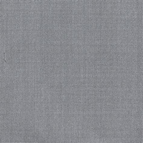 strum pattern for grey foggy day grey wallpaper