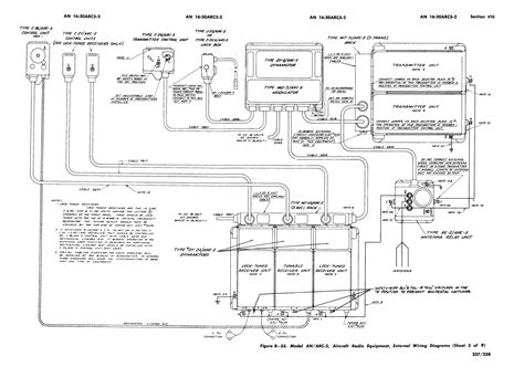 aircraft wiring diagram manual gallery electrical