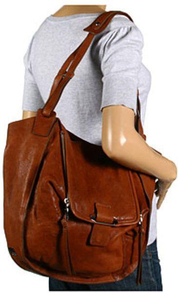 Tasjimshoney Zoey Bag 1 kooba zoey in brown e lyst