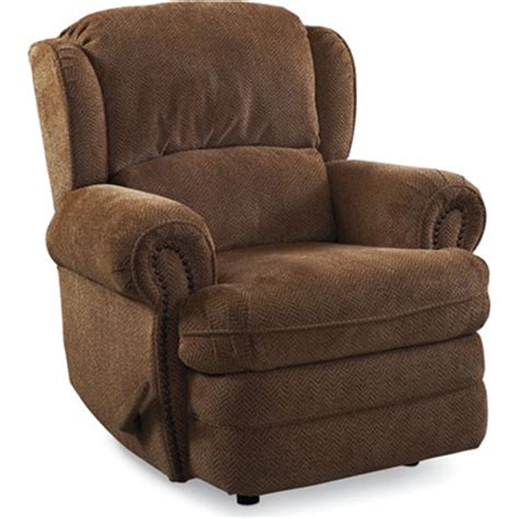 lane hancock recliner lane 5421 hancock rocker recliner discount furniture at