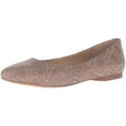 trotters 1088 womens estee beige ballet flats shoes 11