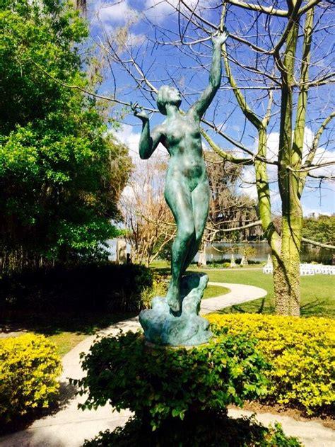 albin polasek museum sculpture gardens winter park fl 25 best images about albin polasek on gardens