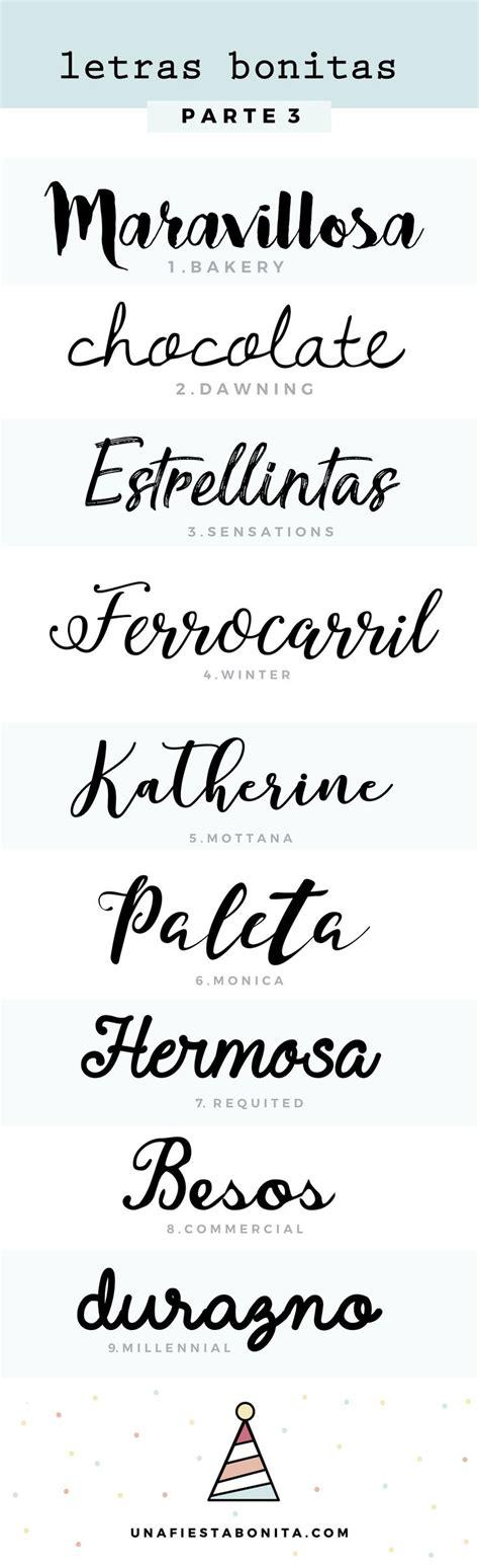 imagenes de la vida en letras 175 best images about caligrafias on pinterest chicano