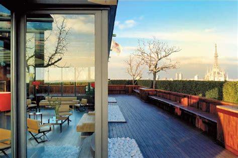 aperitivo terrazza martini le terrazze pi 249 di conosco un posto