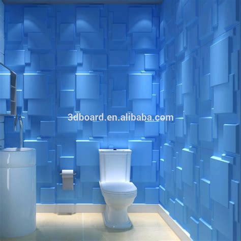 jual wallpaper dinding kamar mandi 109 jual wallpaper dinding kamar mandi wallpaper dinding