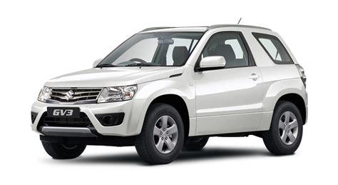 Grand Suzuki Vitara Grand Vitara Suzuki Australia
