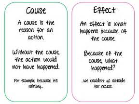 affects meaning kensuke s kingdom cause and effect profpit