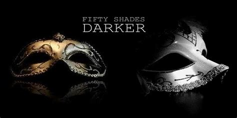 when is fifty shades darker film being released 10 amazing movies releasing in 2017 all time lists