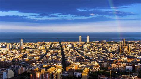 wohnungen barcelona wohnungen zur miete in barcelona mh apartments