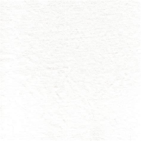 Cotton texture popideas co