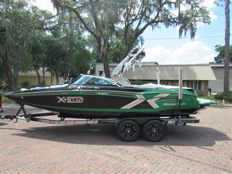 old mastercraft boats for sale mastercraft boats for sale boats