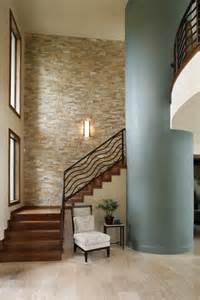 home interior wall design stacked interior wall design pictures remodel