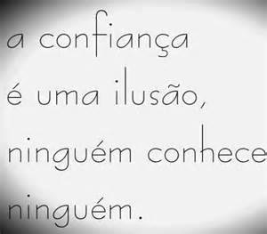 frases com amor em portugues pin frases de kurt cobain taringa ajilbabcom portal on