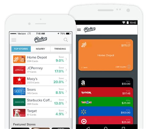 Places That Sell Ebay Gift Cards - the best apps for students business insider