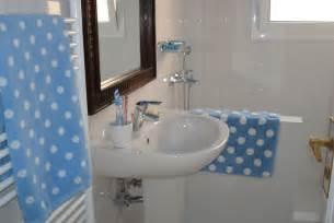 small bathroom bathrooms pinterest dream half master