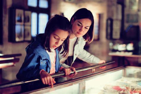 scheepvaartmuseum amsterdam museumjaarkaart de leukste musea in nederland voor kinderen met een