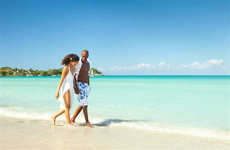 All Inclusive Vacations Couples Couples Negril All Inclusive 2018 Room Prices Deals