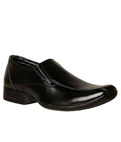 bata n lorna black formal shoes price in india buy bata n