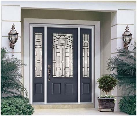 homeofficedecoration 32 inch exterior door