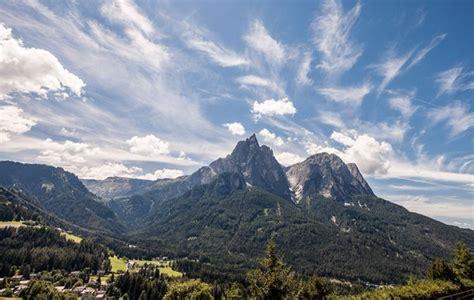 alpi di siusi appartamenti hotel residence sonus alpis siusi allo sciliar alpe