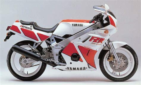 Spare Part Yamaha Fizr yamaha fzr 400 picture car interior design