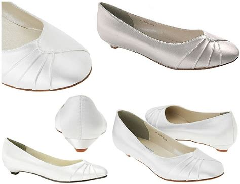 comfortable evening shoes new shirley bridal comfortable low heel shoes dyeable