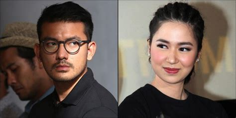 film love faith indonesia love and faith rio dewanto laura basuki jadi suami
