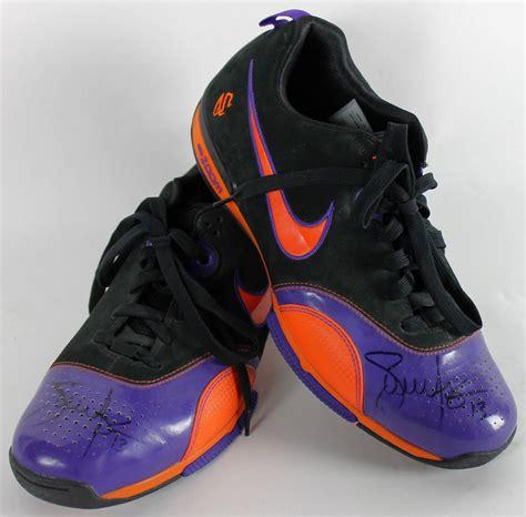 steve nash basketball shoes steve nash basketball shoes 28 images basketball shoes