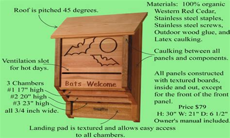 bat house plans pdf small bat house plans bat house plans blueprints house mexzhouse com