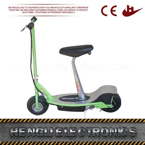 water scooter driving 2 wheel balance motor car electric 10 inch balancing