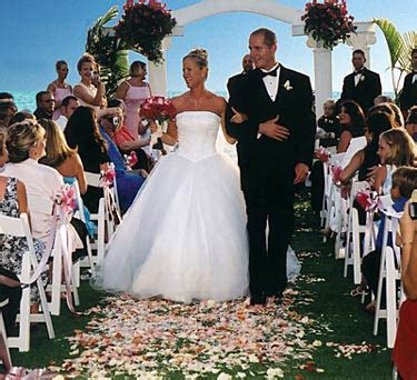 Wedding Songs Ceremony by Wedding Ceremony Songs Weddings Engagement