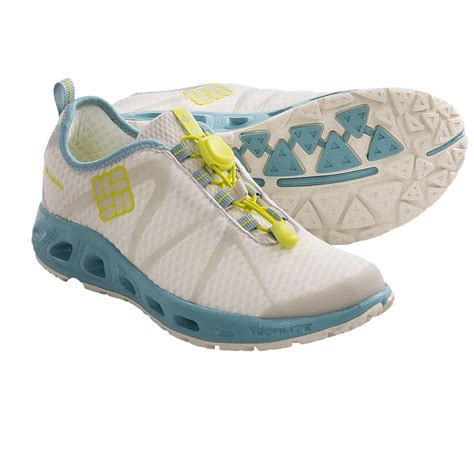 cool shoes for columbia sportswear powerdrain cool shoes omni freeze