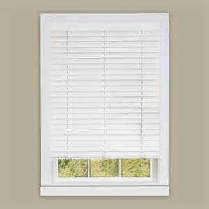 walmart l shades cordless plantation window blinds walmart