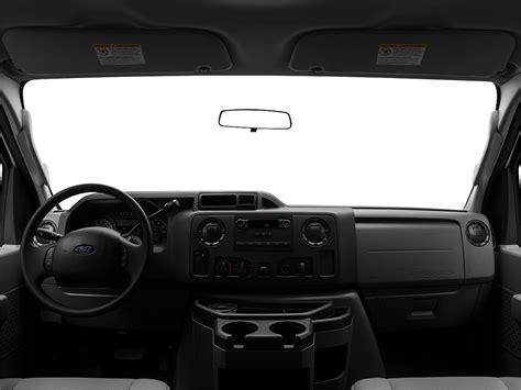 2014 econoline e250 owners manual autos post 2014 ford e250 manual html autos post