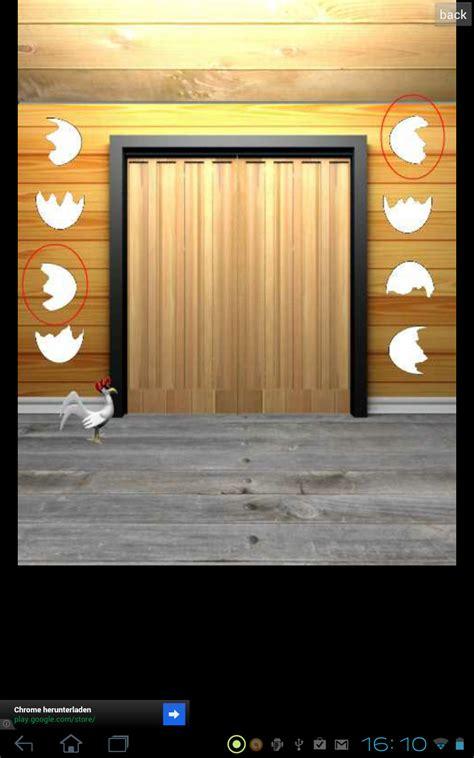 100doors lvl 4 100 doors solution door 1 2 3 4 5 6 7 8 9 10