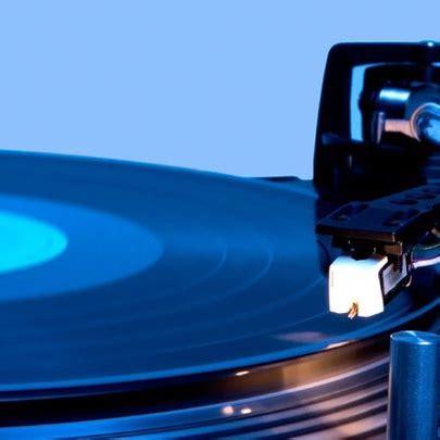 8tracks radio classic 28 songs free and playlist 8tracks radio classic rock tracks 34 songs free and