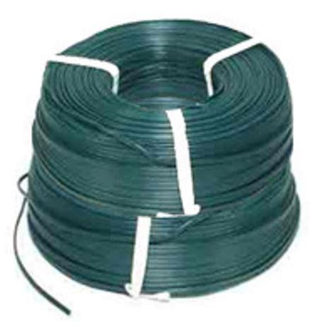 wire spt 1 18 awg 250 ft green