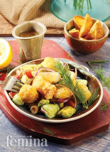 cara membuat salad sayur ayam sayur ayam lodeh