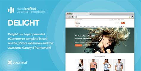 j2store themes cms websites joomla templates from themeforest